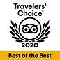 Logo Tripadvisor Travelers Choice.png