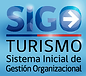 Sigo Turismo.png