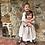 Thumbnail: Senorita Foxglove Dress