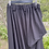 Thumbnail: Moyuru Drapped Skirt