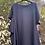 Thumbnail: Moyuru Cap Sleeve Dress