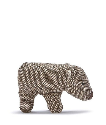 Nana Huchy- Mini Wally the Wombat