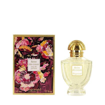 Fragonard Reine de Coeur Eau de Parfum