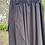 Thumbnail: Moyuru Asymmetrical Pant