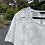 Thumbnail: Moyuru Asymmetrical Top