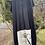 Thumbnail: Moyuru Panelled Shirt Dress