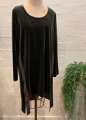 Lounge the Label Tunic Halmi