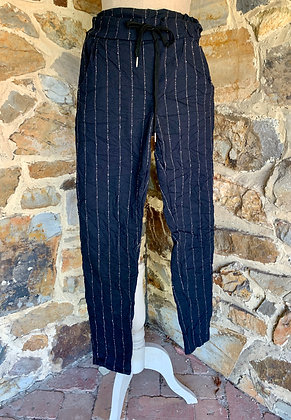 Imagine Stripe Pants