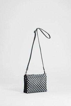ELK Alby Small Bag