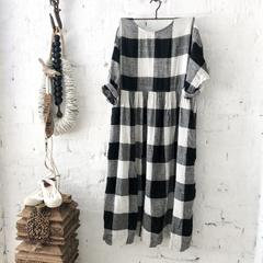 Meg by Design Sarah Dress