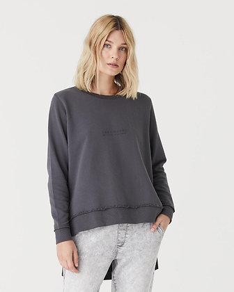 Jac & Mooki Priscilla Sweater