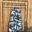 Thumbnail: Rundholz Black Label Plum Print Pant
