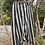 Thumbnail: Moyuru Dress Stripe Pant