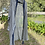 Thumbnail: Moyuru Linen Grey Jacket