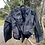 Thumbnail: Moyuru Balloon Jacket