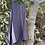 Thumbnail: Moyuru Sleeveless Dress