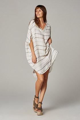 Estilo Emporio Marbella Dress
