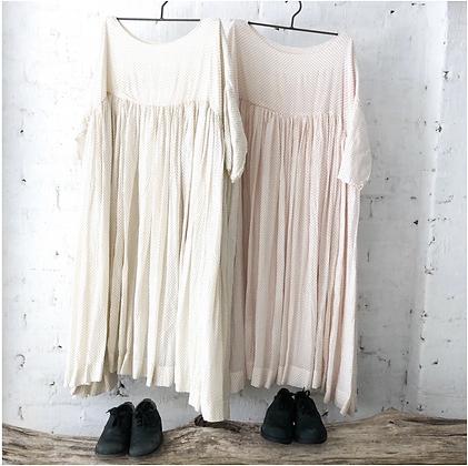 Meg by Design Anouk Dress
