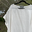 Thumbnail: Moyuru Relaxed Dress