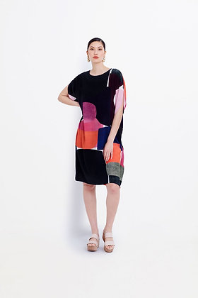 ELK Cirkel Dress