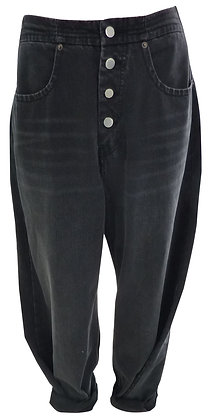 M.A. Dainty Jeans
