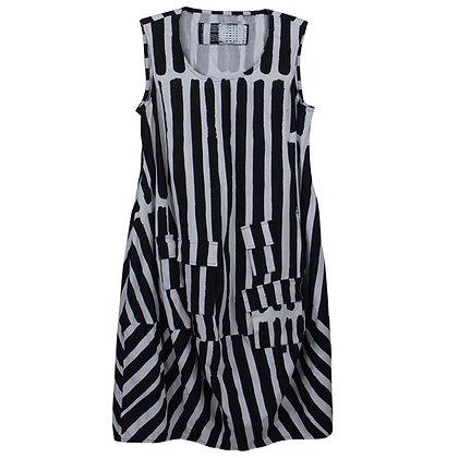 Rundholz Black Label 5 Pocket Dress