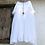 Thumbnail: Meg by Design Anouk Paper Cotton Dress