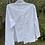 Thumbnail: Moyuru Box Shape Shirt
