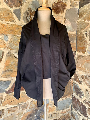 Moyuru Shirt/Jacket