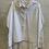 Thumbnail: M A Dainty Pleated Shirt