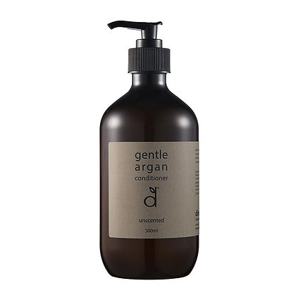 Dindi Gentle Argan Conditioner
