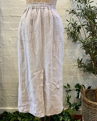 Kimberly Tonkin Tube Skirt
