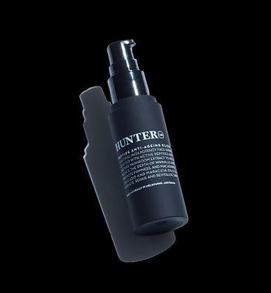 HUNTER Peptide Anit-Aging Elixir