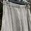Thumbnail: Moyuru Cotton Stripe Pants