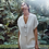 Thumbnail: Estilo Emporio Formentera Dress