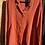Thumbnail: Rundholz Black Label Orange Jacket