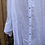 Thumbnail: Banana Blue White Shirt