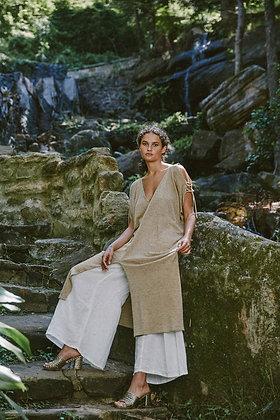 Estilo Emporio Matera Dress