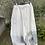 Thumbnail: Moyuru White Pants