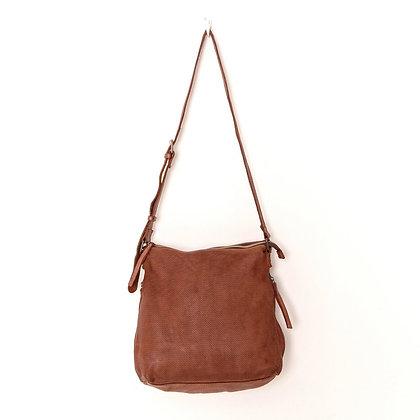 Ju Ju Perforated Bag