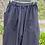 Thumbnail: Moyuru Side Pocket Pants