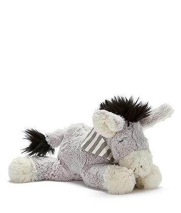 Nana Huchy Dexter The Lazy Donkey