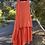 Thumbnail: Rundholz Black Label 2 Layer Dress