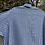 Thumbnail: Moyuru Stripe Shirt Dress