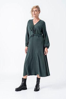 Lounge the Label Alinari Dress