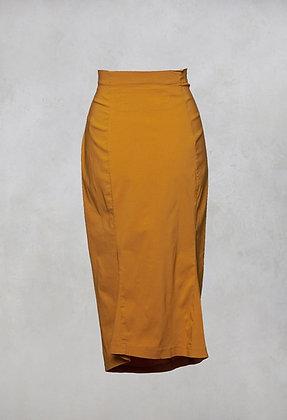 Rundholz Black Label Pencil Skirt