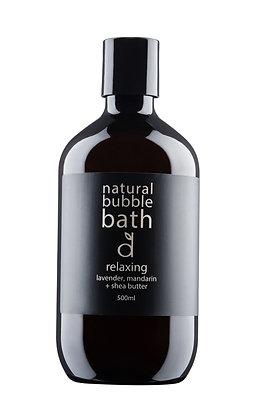 Dindi Relaxing Bubble Bath
