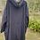 Thumbnail: Moyuru Long Duster Coat