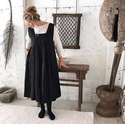 Meg by Design Madeleine Dress
