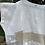 Thumbnail: Moyuru Linen/Cotton Top